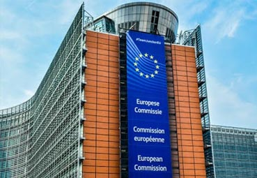 Europa prepara nuevas medidas contra el Covid-19