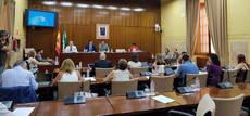 La propuesta fue acordada en la reunión de la Mesa del Turismo del 12 de julio.