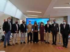 TIS2021, cumbre de innovación para impulsar la competitividad MICE