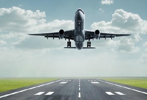 Las aerolíneas diversifican su fuente de ingresos