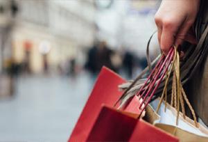 <em>España, un futuro de oro en el Turismo de compras</em>