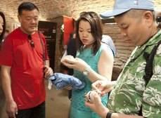 Piden una 'política adecuada' para el Turismo de compras