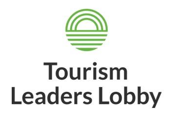 Ostelea crea la comunidad Tourism Leaders Lobby