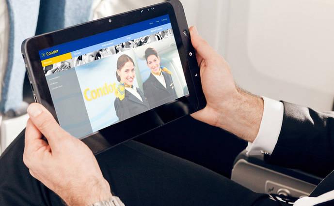 ¿Cómo interactúan los viajeros jóvenes de Europa con las empresas de viajes?