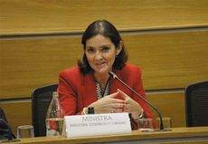 Maroto: 'España volverá a ser un destino seguro'