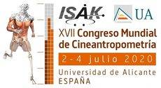 Alicante, sede del Congreso Mundial de Cineantropometría
