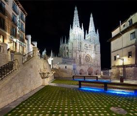 Más de 1.400 profesionales en un congreso farmacéutico en Burgos