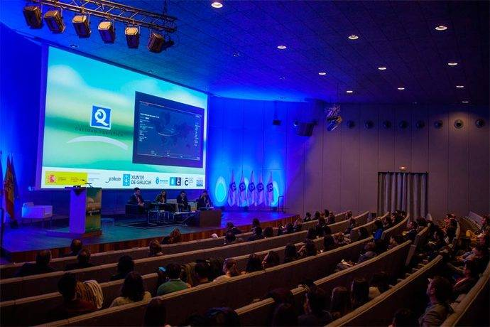 Abierto el plazo de inscripción para el congreso del ICTE