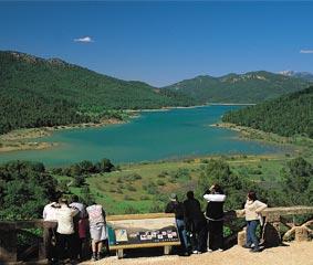 Un congreso internacional abordará en Úbeda el turismo de interior