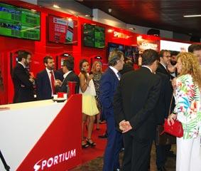 Torremolinos acoge el VI Expocongreso Andaluz sobre el Juego