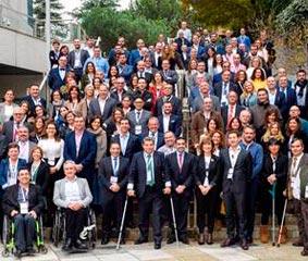 León acogerá el Congreso de Centros Especiales de Empleo
