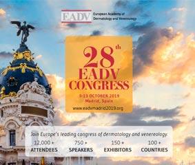 Madrid acogerá en 2019 un congreso con más de 12.000 personas