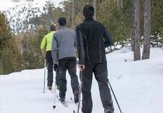 La sostenibilidad en el Turismo de nieve, a debate en marzo