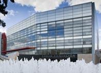 OPC España celebra su congreso en Burgos en febrero