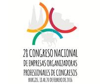 OPC España analizará en Burgos los retos del Sector en una semana
