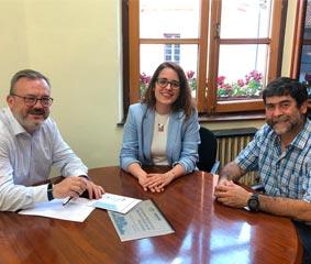 Oviedo acogerá un congreso sobre vacunología en octubre
