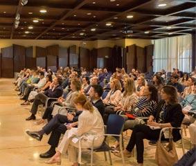 Málaga acogerá en 2020 un congreso médico con más de 6.000 profesionales