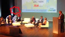 Granada albergará a finales de abril el congreso de UNAV