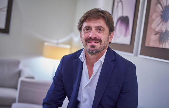 El Consejo de Turismo de CEOE vuelve a ser un órgano independiente
