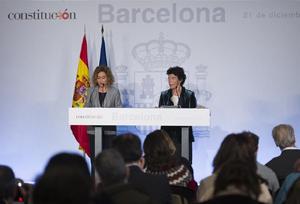 El Consejo de Ministros aprueba la nueva Ley de Viajes Combinados