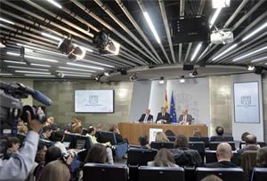 Luz verde a la transposición en España de la Directiva de Viajes Combinados