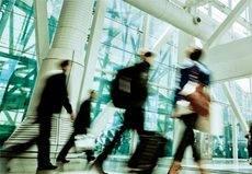 Consejos para mejorar la gestión de 'business travel'
