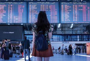 Las imposiciones de IATA a las agencias de viajes dan alas a los consolidadores aéreos