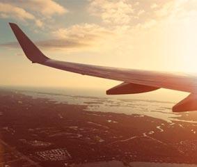 Consultia Business Travel ayuda a traer a casa a los españoles expatriados