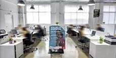 Consultia Travel lanza servicio antipandemia para business travel