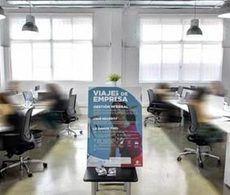 Consultia Business Travel, primera agencia en integrar el nuevo tarifario de Renfe