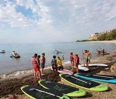 Grupo IFA disfruta de un viaje de incentivo en Alicante