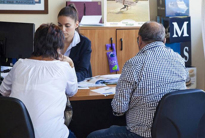 CEAV revisa al alza su propuesta salarial y ofrece tres incrementos anuales del 1%