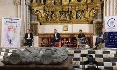 Turismo español resurgiría según indicadores en 2022