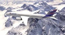 Latam, de las mejores aerolíneas sostenibles