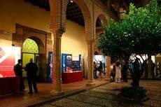 La Junta de Andalucía quiere que el Palacio de Congresos de Córdoba vuelva a acoger eventos cuanto antes.