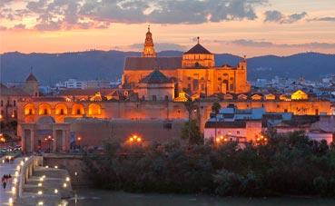 Las obras volverán al Palacio de Córdoba este mes