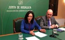 Debate sobre la gestión del Palacio de Córdoba