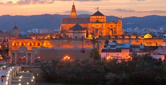 Tragsa trabaja en el Palacio Congresos de Córdoba