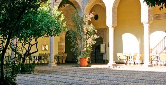 La gestión del Palacio de Congresos de Córdoba saldrá a concurso público