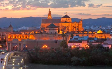Proponen crear una estrategia MICE para Córdoba