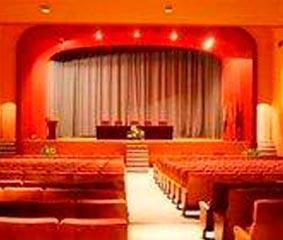 Este viernes se detallarán las obras del Palacio de Congresos cordobés