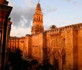 El Palacio de Córdoba estará listo este verano