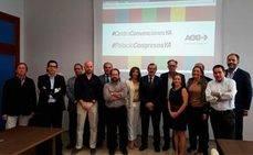 Los empresarios de Córdoba quieren ya sus espacios MICE
