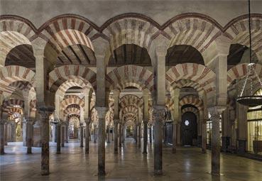 Córdoba potencia el turismo religioso a través del MICE