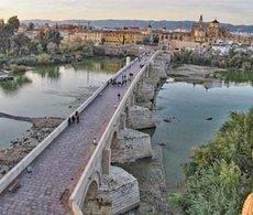 La actividad congresual de Córdoba genera solo un 1,5% de los viajeros alojados