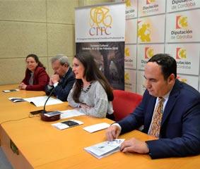 Córdoba acogerá un congreso sobre turismo cultural