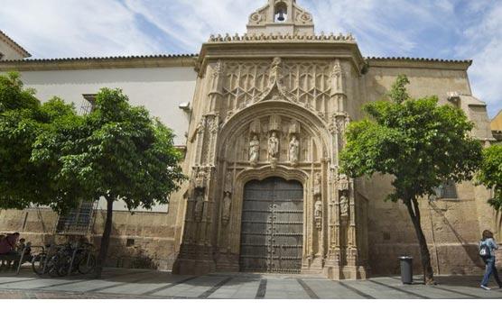 El Palacio de Congresos de Córdoba abrirá en octubre con su nueva empresa gestora