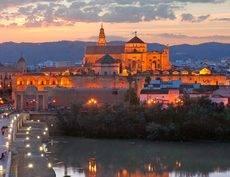 Córdoba podrá disfrutar de su palacio de congresos en un mes.