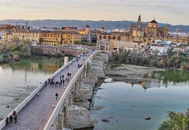 Córdoba acogerá el Iberian MICE Forum en febrero