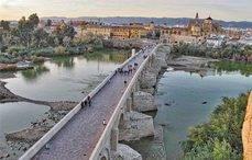 Unas jornadas mostrarán la apuesta de Córdoba por el Turismo de Congresos
